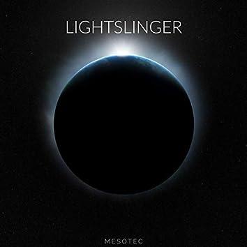 Lightslinger