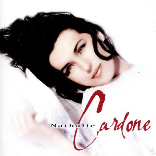 NATHALIE CARDONE [Import anglais]