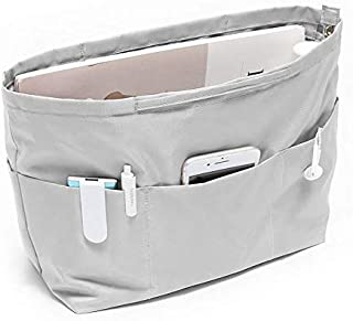 APSOONSELL バッグインバッグ 軽量 自立 カバン 整理 バッグ トート用 大容量 バックインバック レディース メンズ おしゃれ