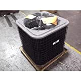 DAY AND NIGHT N4H342AKF200 3-1/2 TON SPLIT SYSTEM HEAT PUMP 13 SEER...