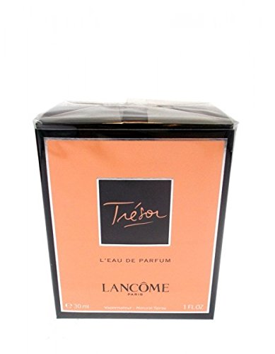 Lancome Tresor Eau de Parfum 30ml