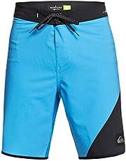 "Quiksilver Highline New Wave 20"" - Boardshort pour Homme Heren Boardshort"