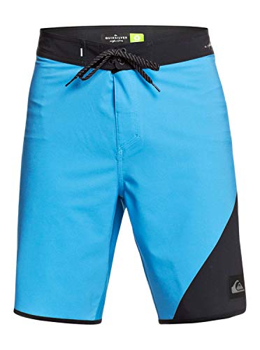Quiksilver™ Highline New Wave 20