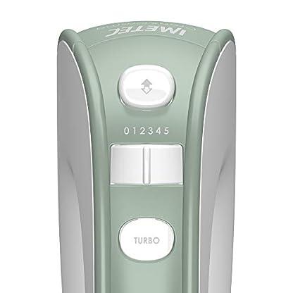 Imetec-ST5-700-Elektroruehrer