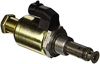 Motorcraft CM5013 Fuel Pressure Regulator