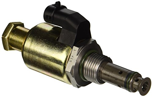 Motorcraft CM5013 Fuel Pressure Regulator