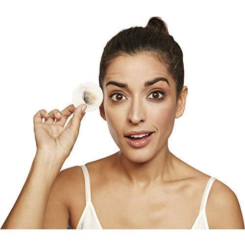 Garnier Skin Active Agua Micelar Clásica para Todo Tipo de Pieles Formato Maxi- 700 ml