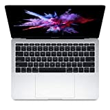 Apple MacBook Pro Retina (cggre-313) viewed from another angle