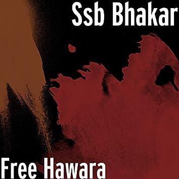 Free Hawara
