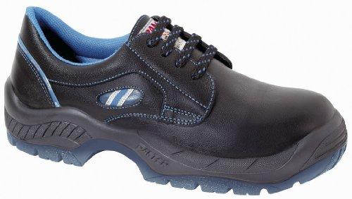 PANTER - Zapato Seguridad Diaman.Plus S2 Punt 42 ⭐