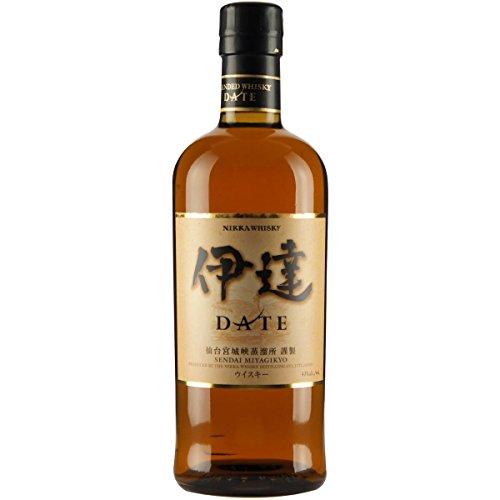 Nikka DATE Blended Whisky