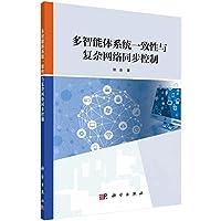 多智能体系统一致性与复杂网络同步控制