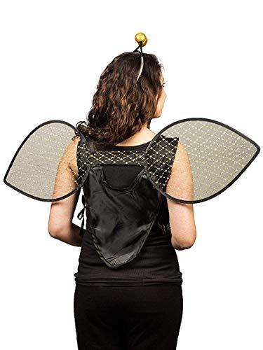 Bee Complete Costume Kit