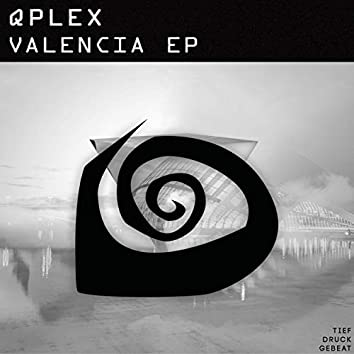 Valencia EP