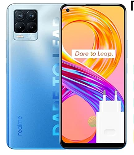 Iphone 6s 32gb Precio marca realme