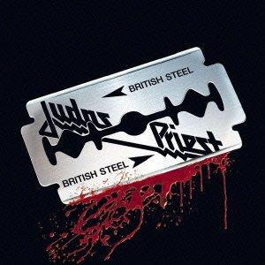 British Steel [Remastered]