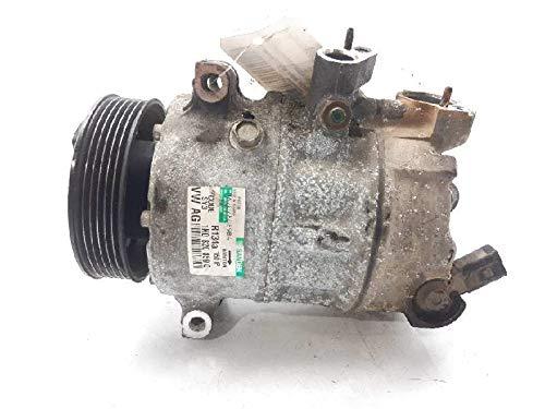 Compresor Aire Acondicionado V Jetta (1k2) 1K0820859Q (usado) (id:demip5798378)