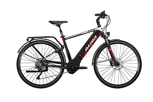 Atala B-Tour SLS Man 28' 2019 City Bike Front Bosch Performance 36V, 250W (49)