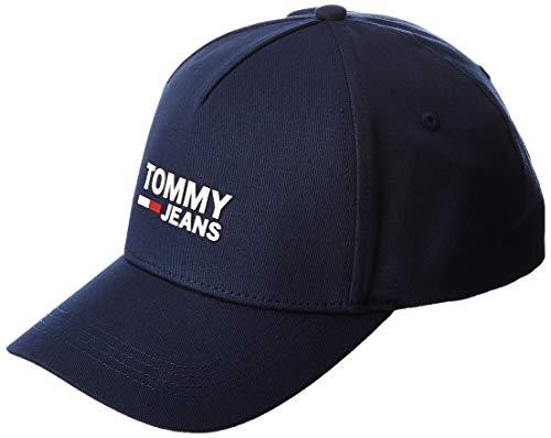 Tommy Hilfiger Cap Herren
