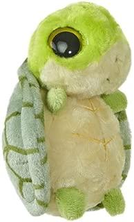 Aurora YooHoo Shelbee Tortoise 5