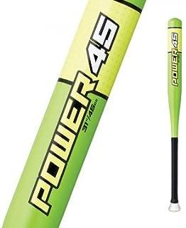 Swing XP Power Series Weighted Training Bat, Softball Practice Bat Swing Trainer 31