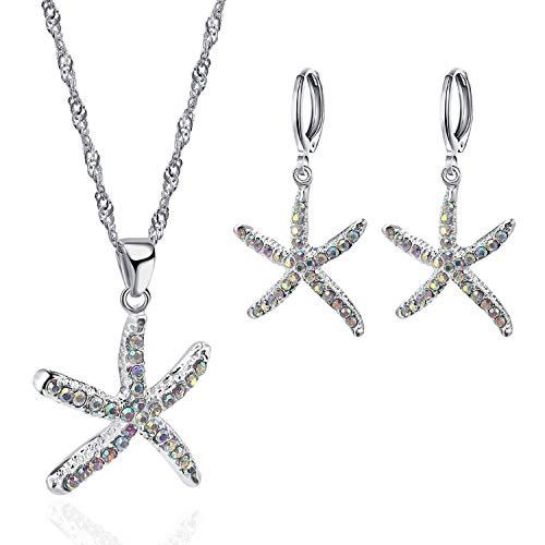 DIAMOND QUEENS plata Cubic Zirconia