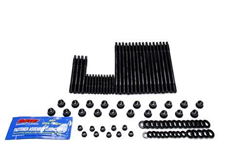 ARP 234-4344 Head Stud Kit, 1 Pack