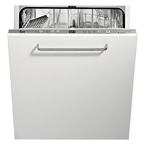 lavavajillas-teka-a-dw857fi