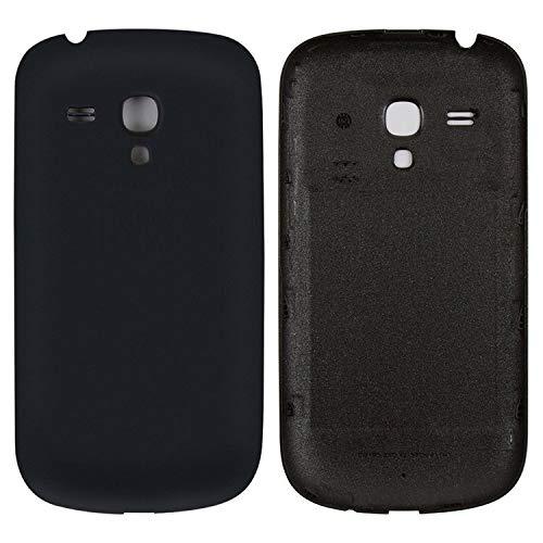 Ersatz-Akkudeckel für Samsung I8190 Galaxy S3 Mini, Dunkelblau