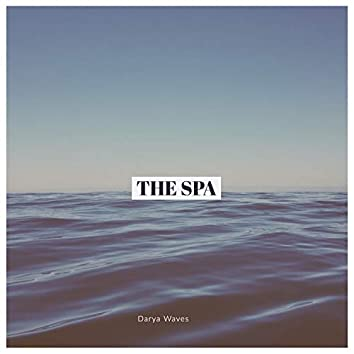 Darya Waves