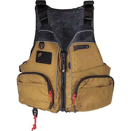 Old Town Treble Angler Unisex Life Jacket