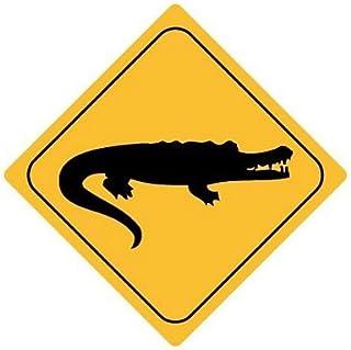 Suchergebnis Auf Für Krokodil Auto Motorrad