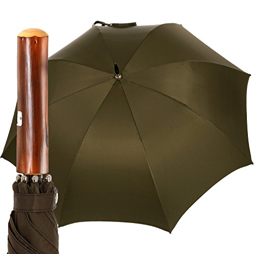 Oertel Handmade Regenschirm - Golfschirm