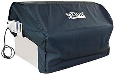Lion Premium Grills 62711 Canvas Cover