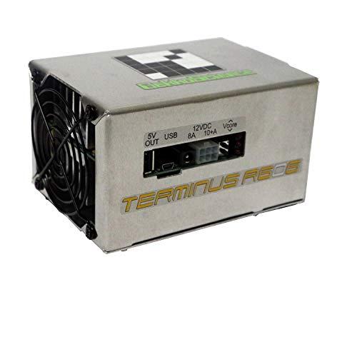 bitshopper Bitcoin Pod Miner GekkoScience Terminus R606 - Bolsa de la compra