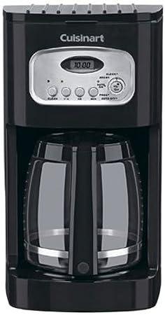 Cuisinart DCC-1100BKP1 Coffeemaker