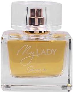 My Lady by Gemina.B - perfumes for women - Eau de Parfum, 85ml