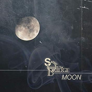 Moon 달