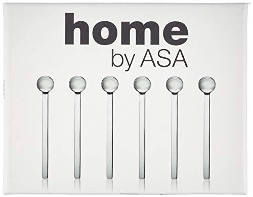 Asa -   31000/950