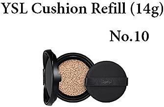 YSL Cushion Only REFILL (14g) - YVES SAINT LAURENT Le Cushion Encre de Peau Refill # B10