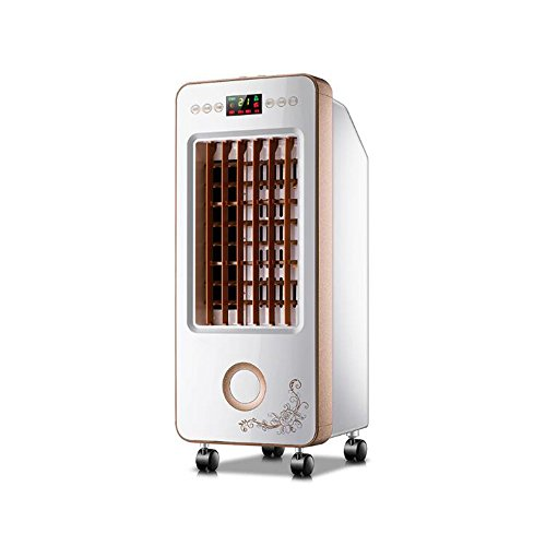 FS Fan Airconditioner, koelventilator, huishoudluchtkoeler, enkele koude, bewegende waterkoeling, kleine airconditioningventilatorgrootverkoop