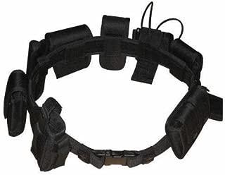 olight gun holster