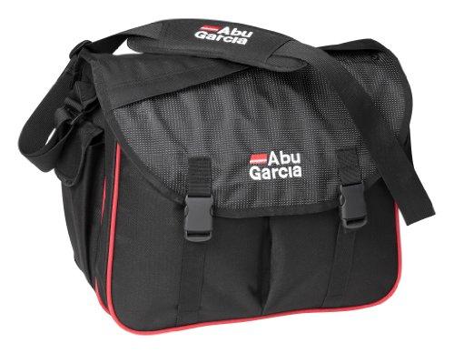 ABU GARCIA Allround Game Bag - Almacenamiento de cebos de Pesca, Color...