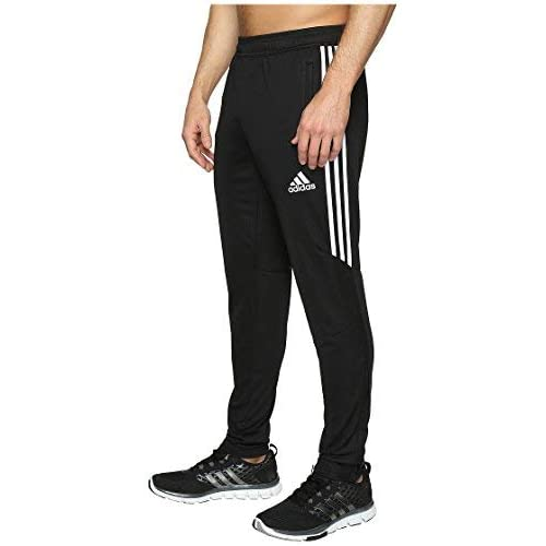 8b2ecde068d adidas Men's Soccer Tiro 17 Training Pants