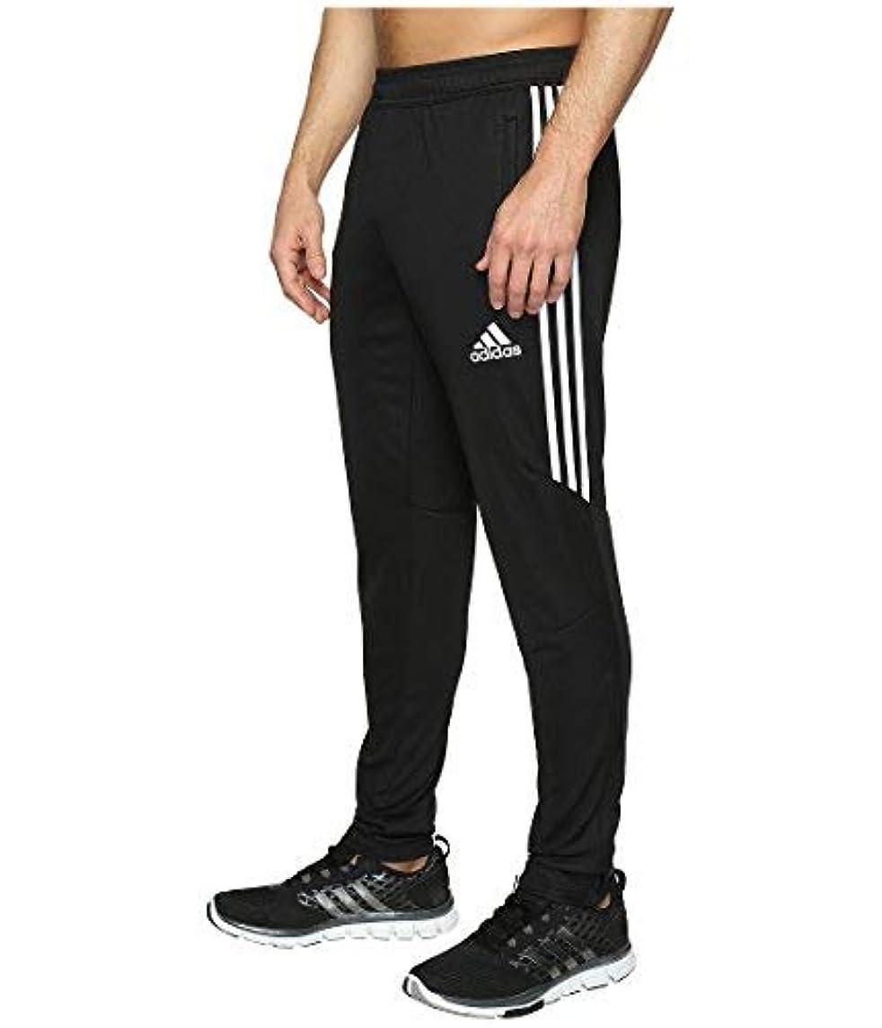 adidas Men's Soccer Tiro Training Pant