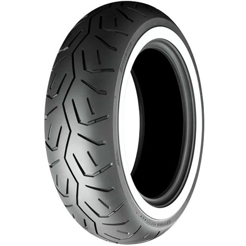 Bridgestone–Exedra Custom Series G722180/701576H