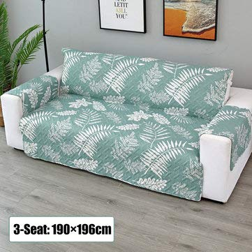 DyNamic 2-zits bank hoes hoes bank huisdier meubels beschermer decoraties - 2#