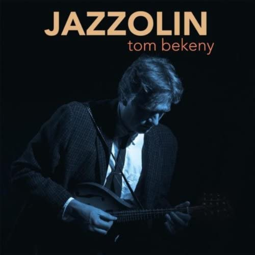 Tom Bekeny