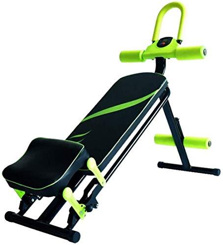 Gewichtheffen, Banco verstelbare gewichten, abdominale sporter Buikspierbank halterbank, multifunctioneel station bench van fysieke training machines