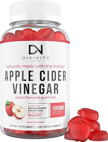 2 Tbsp Apple Cider Vinegar Weight Loss